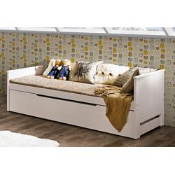 Detská posteľ TOMI
