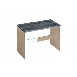 Písací stôl ALAN 9