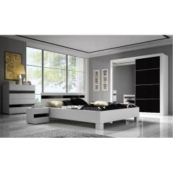 Spálňa LUCCA