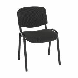 Kancelárska stolička ISO NEW