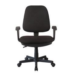 Kancelárska stolička Colby new