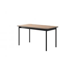 Jedálenský stôl Basic BL140