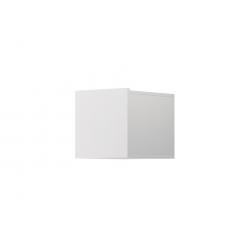 Závesná skrinka ENJOY ED30 - biela
