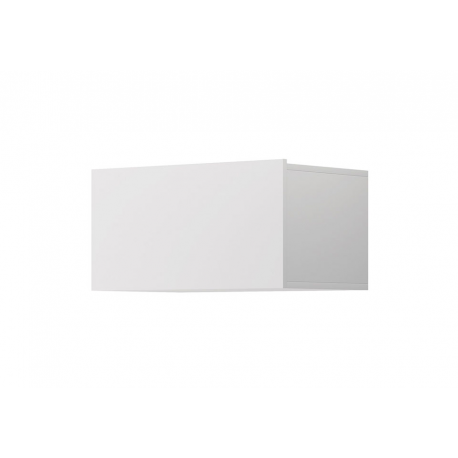 Závesná skrinka ENJOY ED60 _ biela