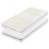 Luxusný latexový matrac Latex Lila