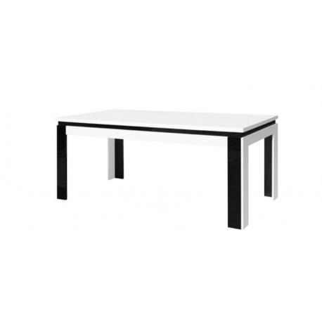 Jedálenský stôl LINN