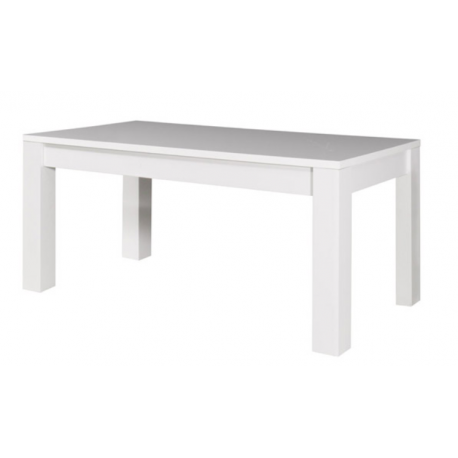 Jedálenský stôl 160x90 cm