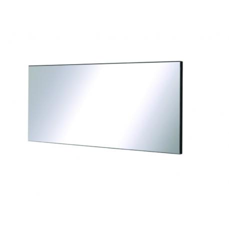 Zrkadlo Fabio