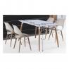 Jedálenský stôl Didier