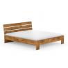 Manželská posteľ Rea Nasťa - dub lancelot