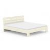 Manželská posteľ Rea Nasťa - navarra