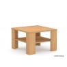 Konferenčný stolík REA 4 - buk