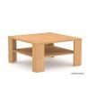 Stôl do obývačky REA 5 - buk