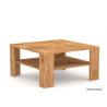 Stôl do obývačky REA 5 - dub lancelot
