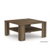 Stôl do obývačky REA 5 - orech rockpile