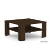 Stôl do obývačky REA 5 - wenge