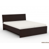 Manželská posteľ REA OXANA - wenge