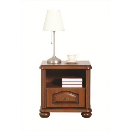Malý nočný stolík