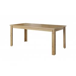 Jedálenský stôl Lugo
