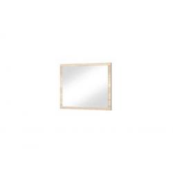 Zrkadlo Lugo