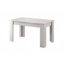 Jedálenský stôl Rene