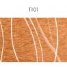 Farby poťahovej látky