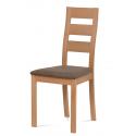 Masívna stolička BC-2603