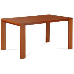 Stôl do jedálne BT-6706