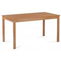 Jedálenský masívny stôl BT-6786