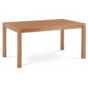 Jedálenský stôl z buku BT-4686