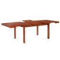 Rozkladací jedálenský stôl ART-2280