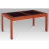Jedálenský rozkladací stôl AUT-594