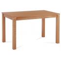Drevený stôl BT-4684