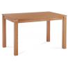 Drevený stôl BT-4684 -buk