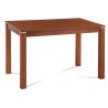 Drevený stôl BT-4684 -čerešňa TR3