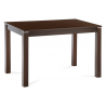 Drevený stôl BT-4684 -orech WAL