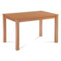 Drevený masívny stôl v troch farbách BT-6957