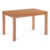 Drevený masívny stôl v troch farbách BT-6957 - buk