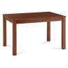 Drevený masívny stôl v troch farbách BT-6957 - čerešňa TR3