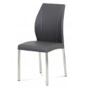 Moderná jedálenská stolička HC-381