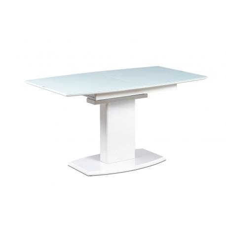 Rozkladací stôl do jedálne AT-4012