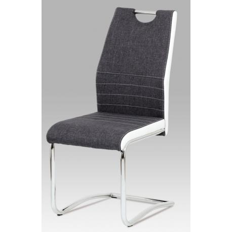 Jedálenská stolička DCL-444