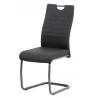 Jedálenská stolička DCL-417