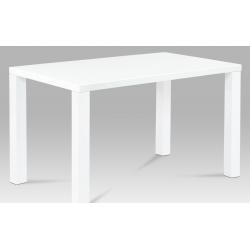 Jedálenský stôl AT-3006