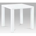Jedálenský stôl AT-3005