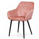 Jedálenská a konferenčná stolička AC-9980