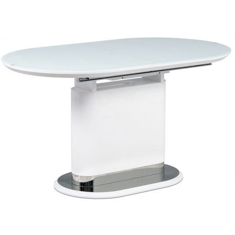 Jedálenský stôl AT-4020