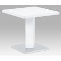 Štvorcový stôl do jedálne AT-4001