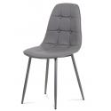 Jedálenská stolička CT-393