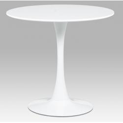 Okrúhly jedálenský stôl DT-580